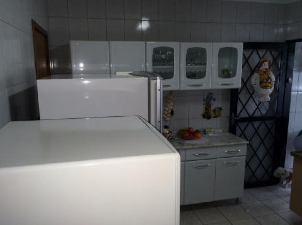 Comprar Apartamento / Padrão em SAO JOSE DO RIO PRETO apenas R$ 270.000,00 - Foto 12