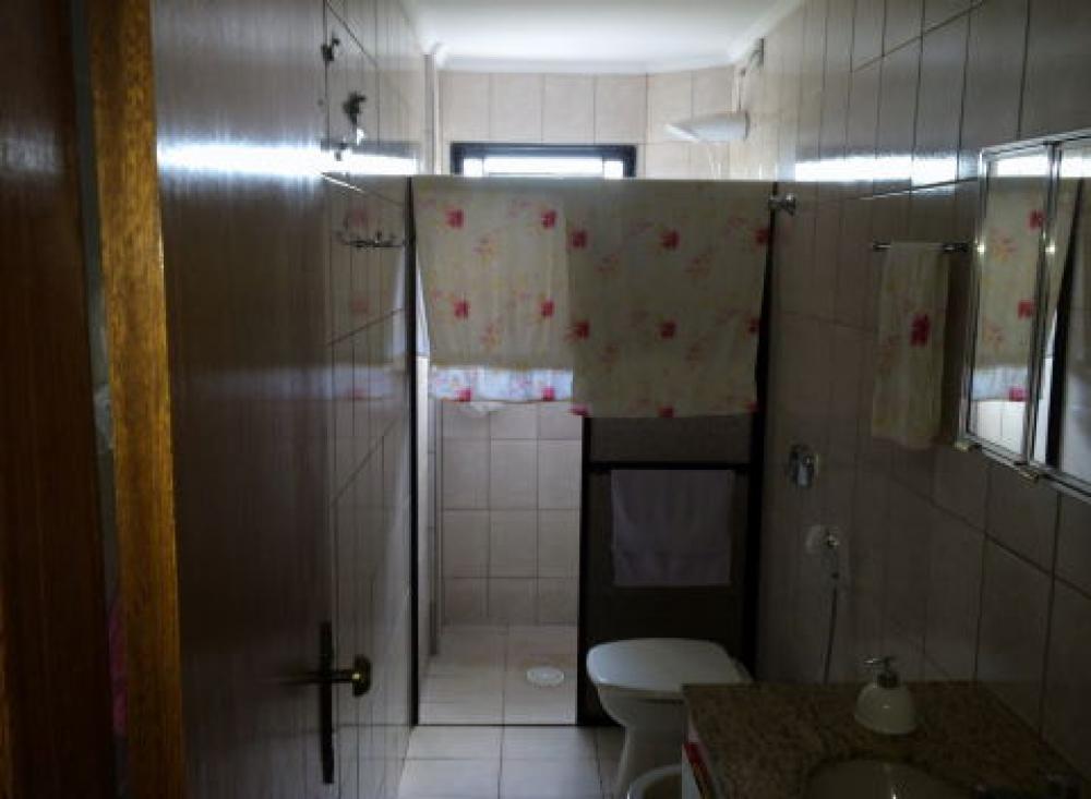 Comprar Apartamento / Padrão em SAO JOSE DO RIO PRETO apenas R$ 270.000,00 - Foto 16