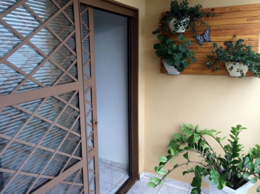 Comprar Apartamento / Padrão em SAO JOSE DO RIO PRETO apenas R$ 270.000,00 - Foto 2