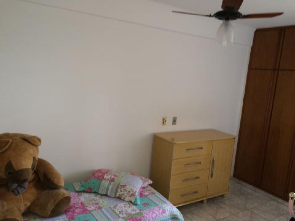 Comprar Apartamento / Padrão em SAO JOSE DO RIO PRETO apenas R$ 270.000,00 - Foto 19