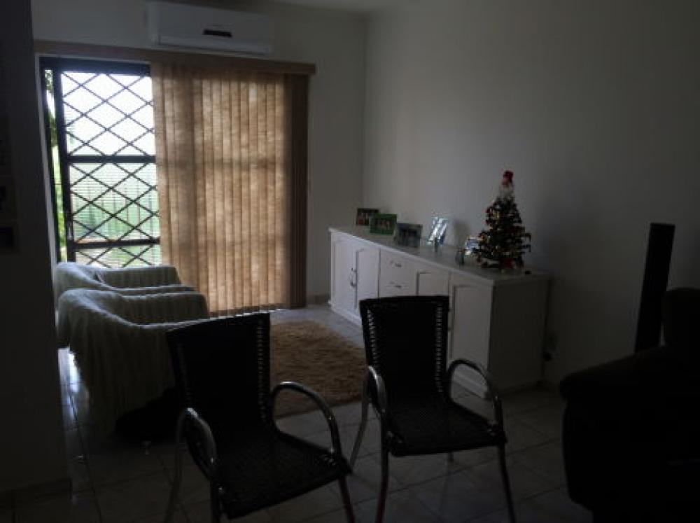 Comprar Apartamento / Padrão em SAO JOSE DO RIO PRETO apenas R$ 270.000,00 - Foto 20