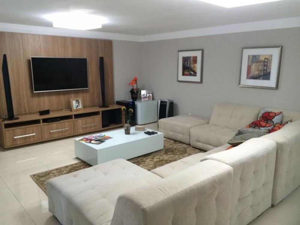 Sao Jose do Rio Preto Apartamento Venda R$780.000,00 Condominio R$1.500,00 3 Dormitorios 1 Suite Area construida 373.32m2