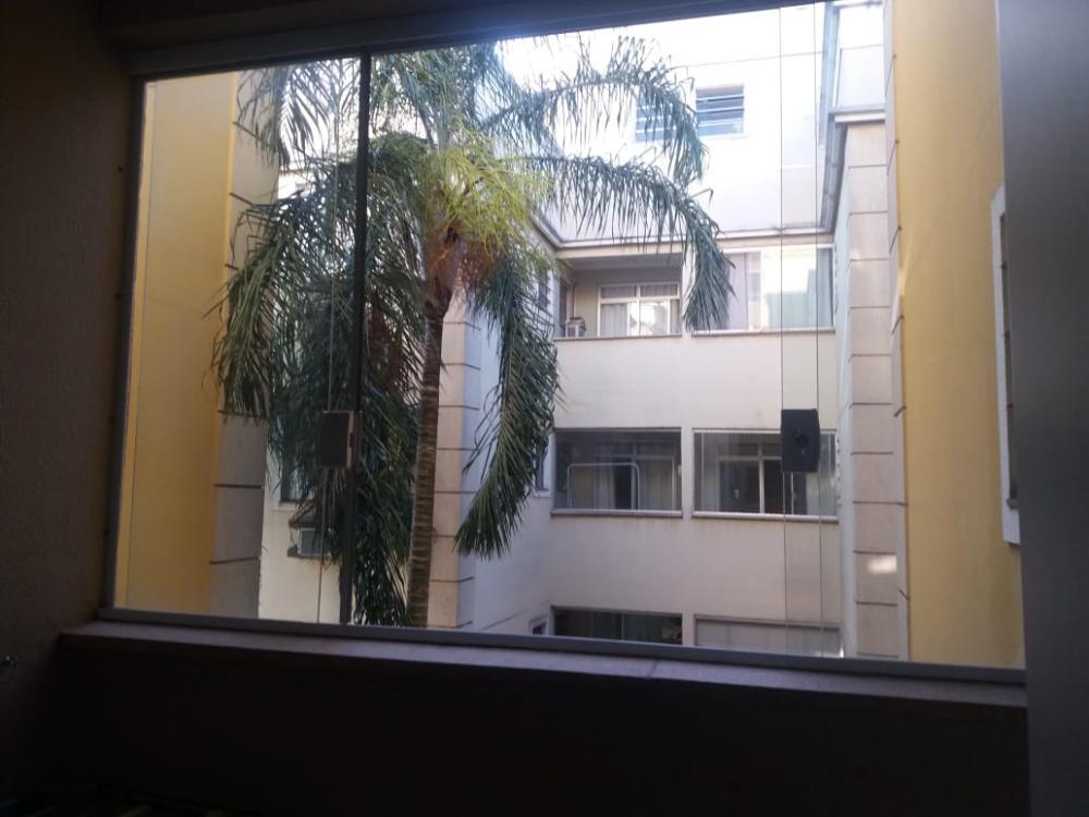 Comprar Apartamento / Padrão em São José do Rio Preto apenas R$ 280.000,00 - Foto 2