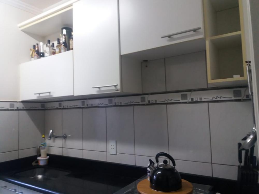 Comprar Apartamento / Padrão em São José do Rio Preto apenas R$ 280.000,00 - Foto 8