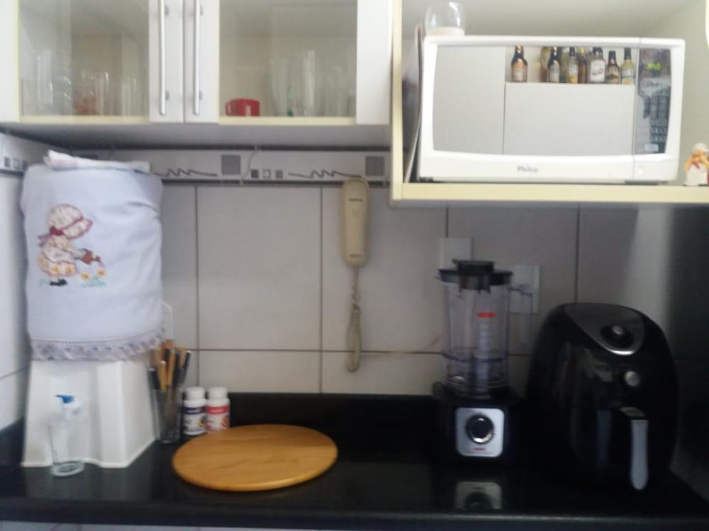 Comprar Apartamento / Padrão em São José do Rio Preto apenas R$ 280.000,00 - Foto 11