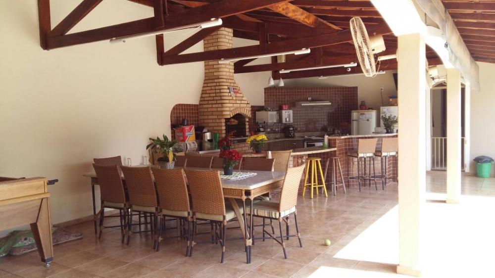 Comprar Casa / Padrão em São José do Rio Preto R$ 780.000,00 - Foto 2