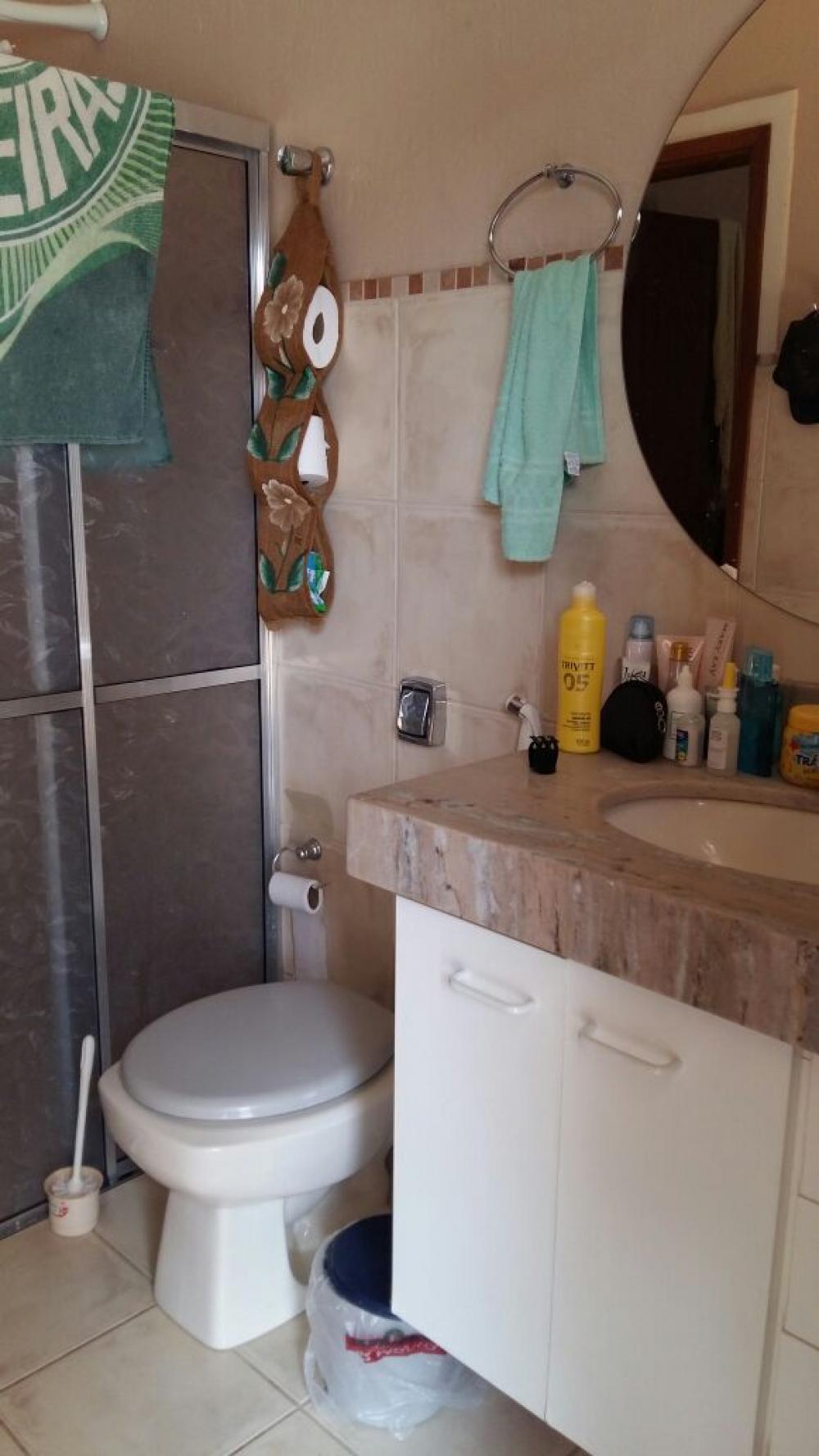 Comprar Casa / Padrão em São José do Rio Preto R$ 780.000,00 - Foto 4