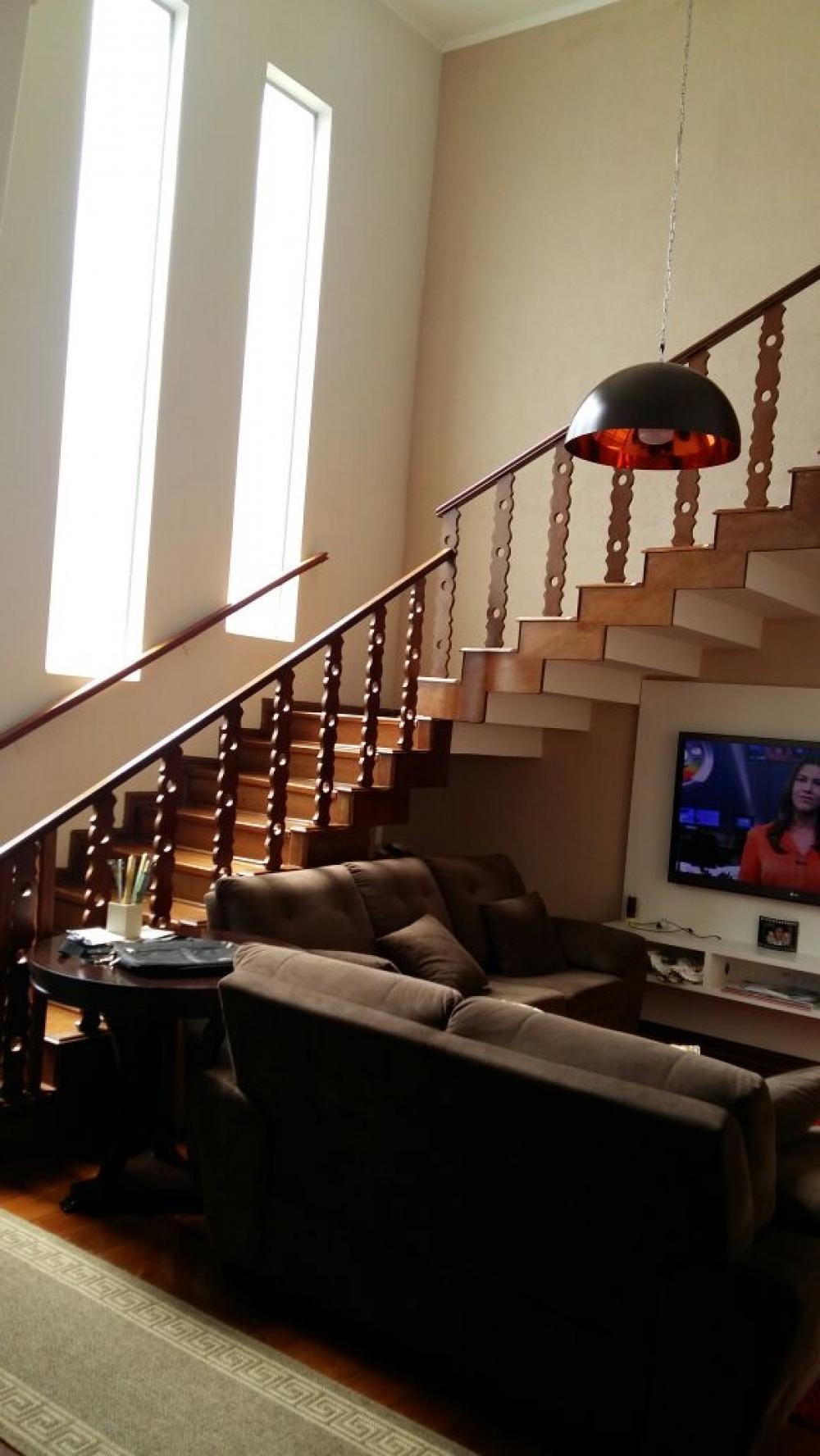 Comprar Casa / Padrão em São José do Rio Preto R$ 780.000,00 - Foto 5
