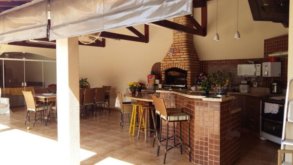 Comprar Casa / Padrão em São José do Rio Preto R$ 780.000,00 - Foto 18