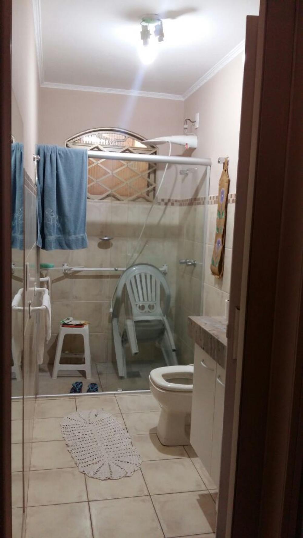 Comprar Casa / Padrão em São José do Rio Preto R$ 780.000,00 - Foto 22