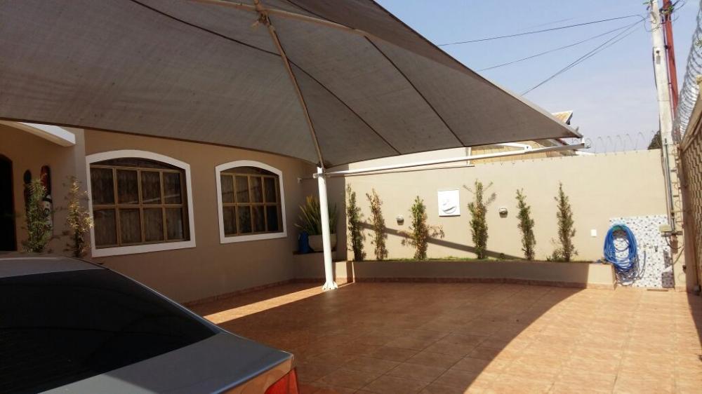 Comprar Casa / Padrão em São José do Rio Preto R$ 780.000,00 - Foto 25