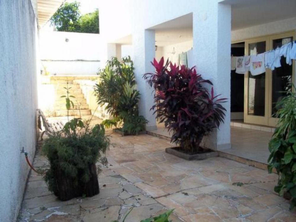 Comprar Casa / Padrão em São José do Rio Preto apenas R$ 680.000,00 - Foto 1
