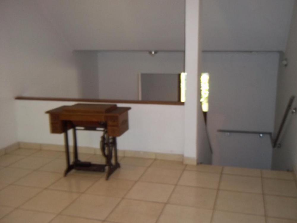 Comprar Casa / Padrão em São José do Rio Preto apenas R$ 680.000,00 - Foto 2