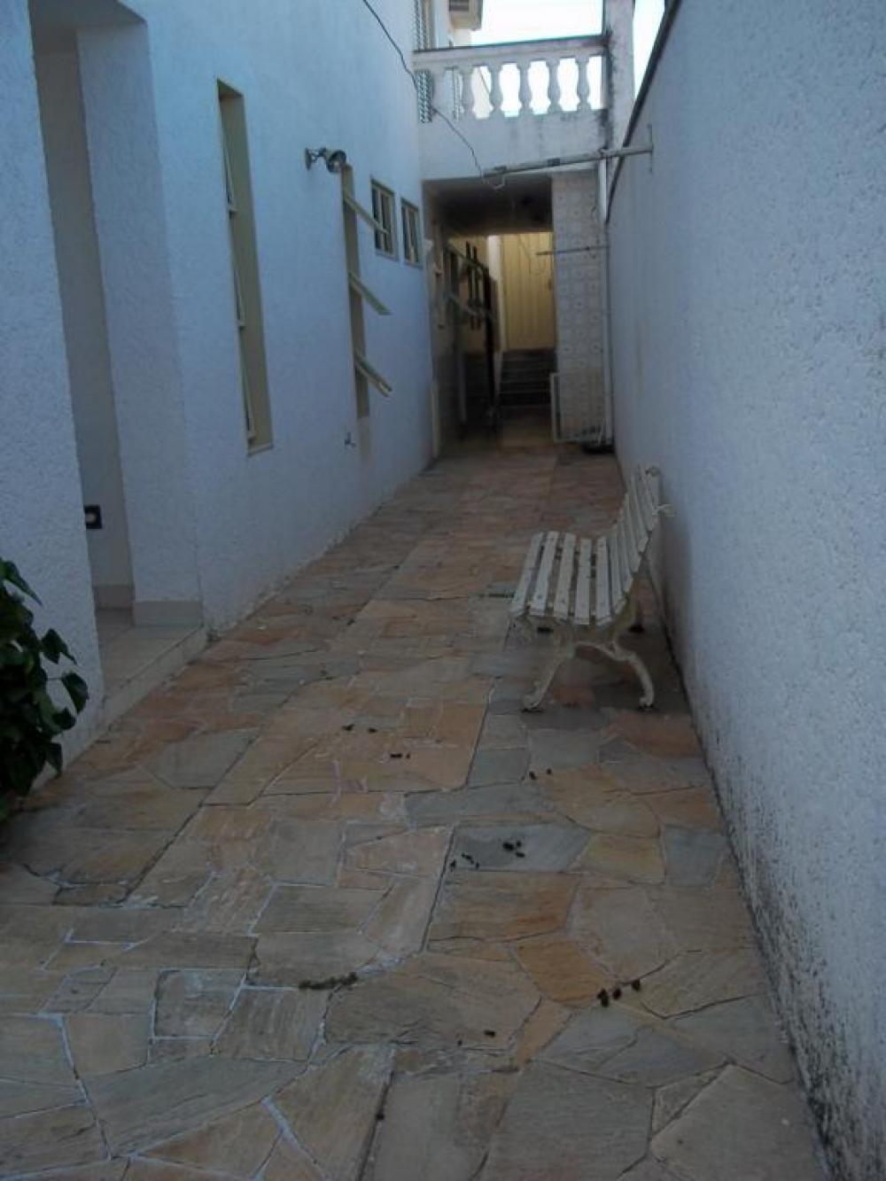 Comprar Casa / Padrão em São José do Rio Preto apenas R$ 680.000,00 - Foto 4