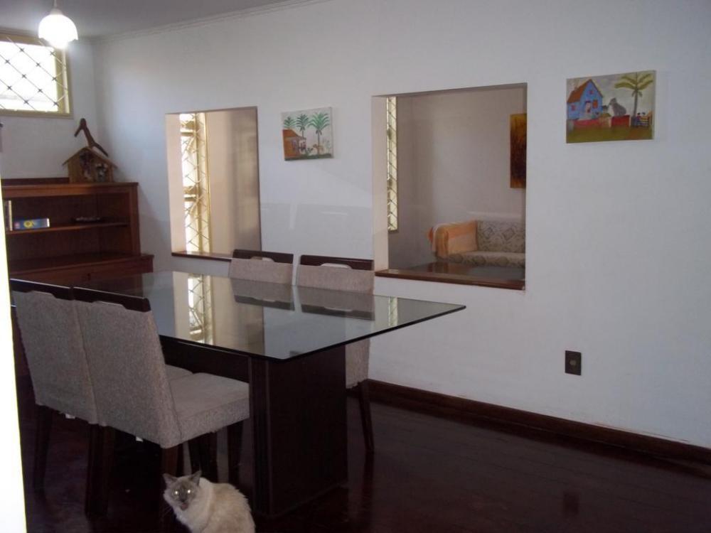 Comprar Casa / Padrão em São José do Rio Preto apenas R$ 680.000,00 - Foto 11