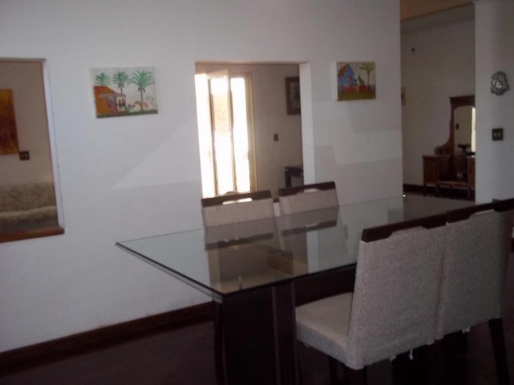 Comprar Casa / Padrão em São José do Rio Preto apenas R$ 680.000,00 - Foto 9