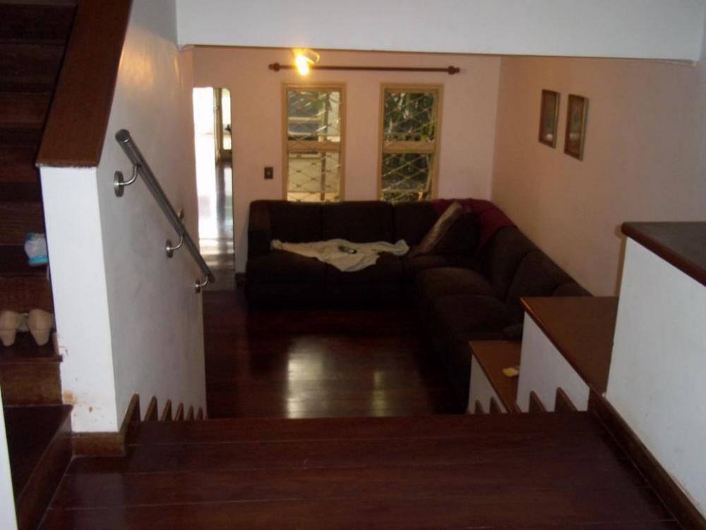 Comprar Casa / Padrão em São José do Rio Preto apenas R$ 680.000,00 - Foto 12