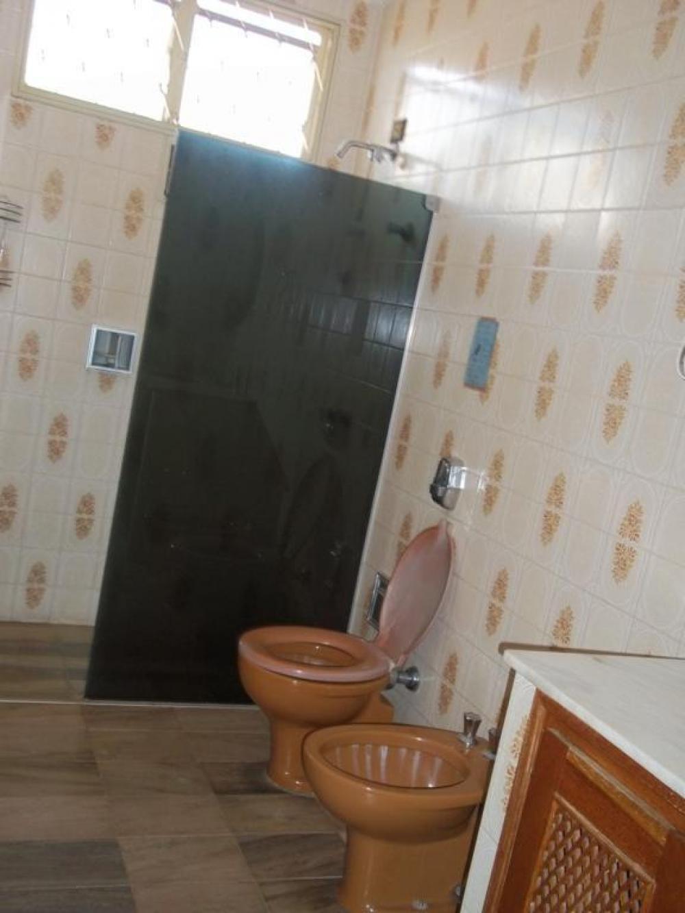 Comprar Casa / Padrão em São José do Rio Preto apenas R$ 680.000,00 - Foto 13