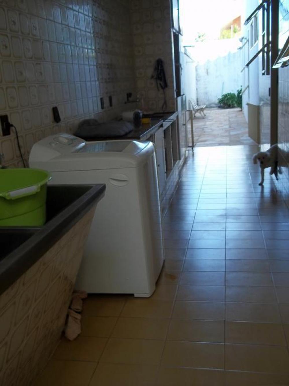 Comprar Casa / Padrão em São José do Rio Preto apenas R$ 680.000,00 - Foto 20
