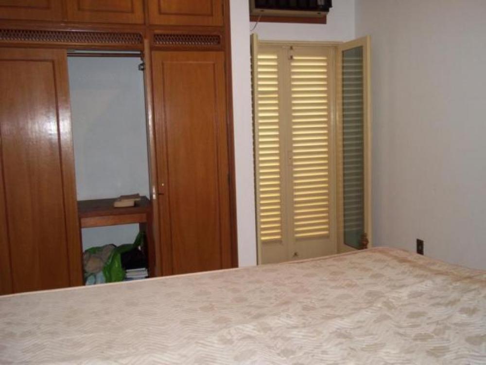 Comprar Casa / Padrão em São José do Rio Preto apenas R$ 680.000,00 - Foto 23