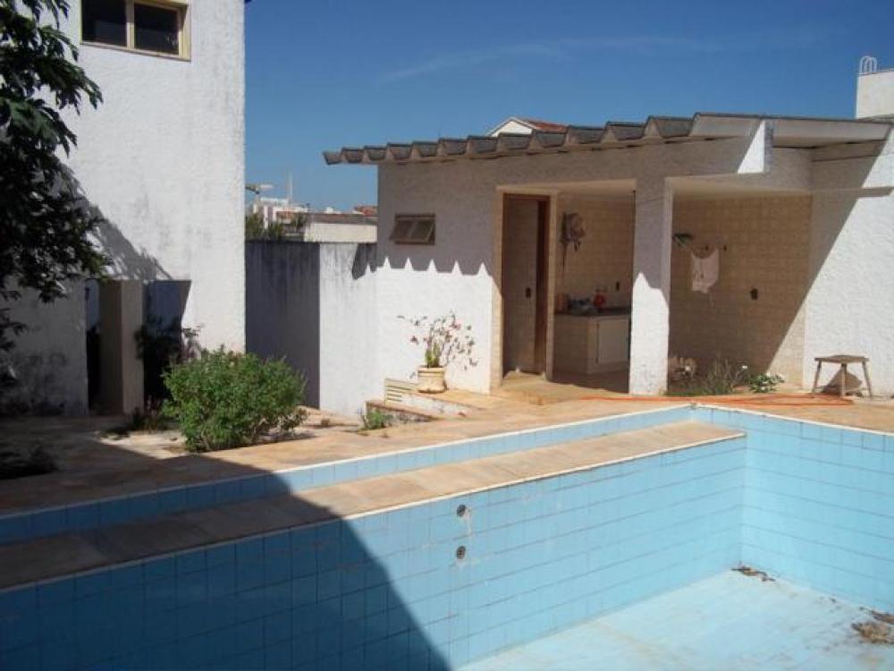 Comprar Casa / Padrão em São José do Rio Preto apenas R$ 680.000,00 - Foto 28