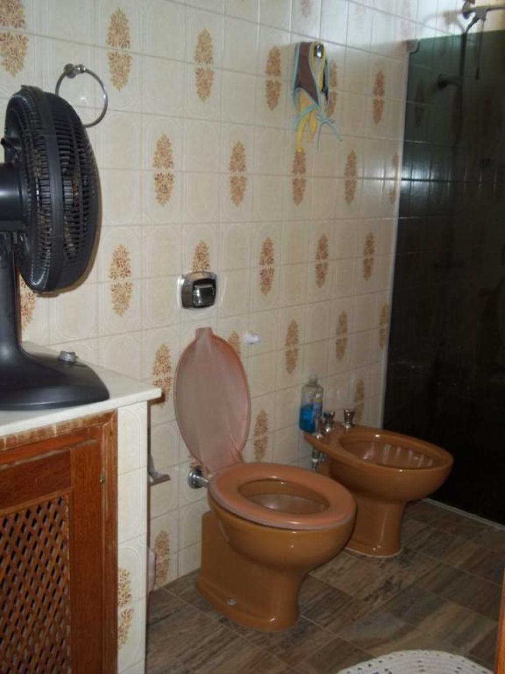 Comprar Casa / Padrão em São José do Rio Preto apenas R$ 680.000,00 - Foto 29