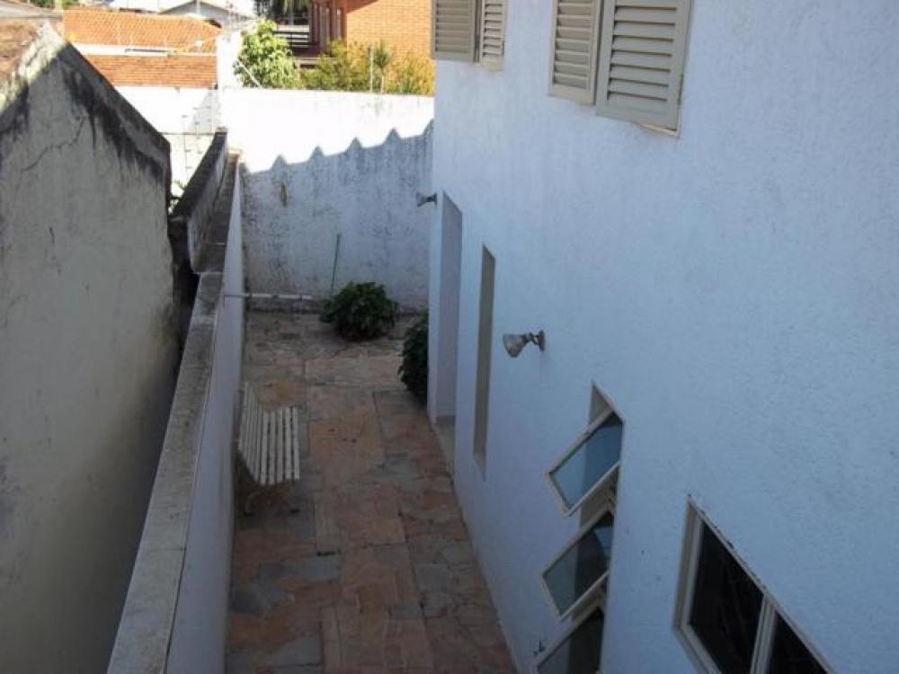 Comprar Casa / Padrão em São José do Rio Preto apenas R$ 680.000,00 - Foto 30