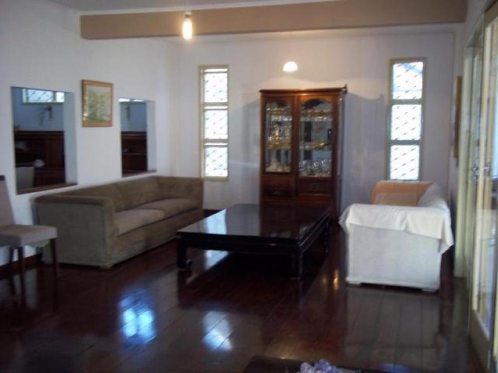 Comprar Casa / Padrão em São José do Rio Preto apenas R$ 680.000,00 - Foto 34