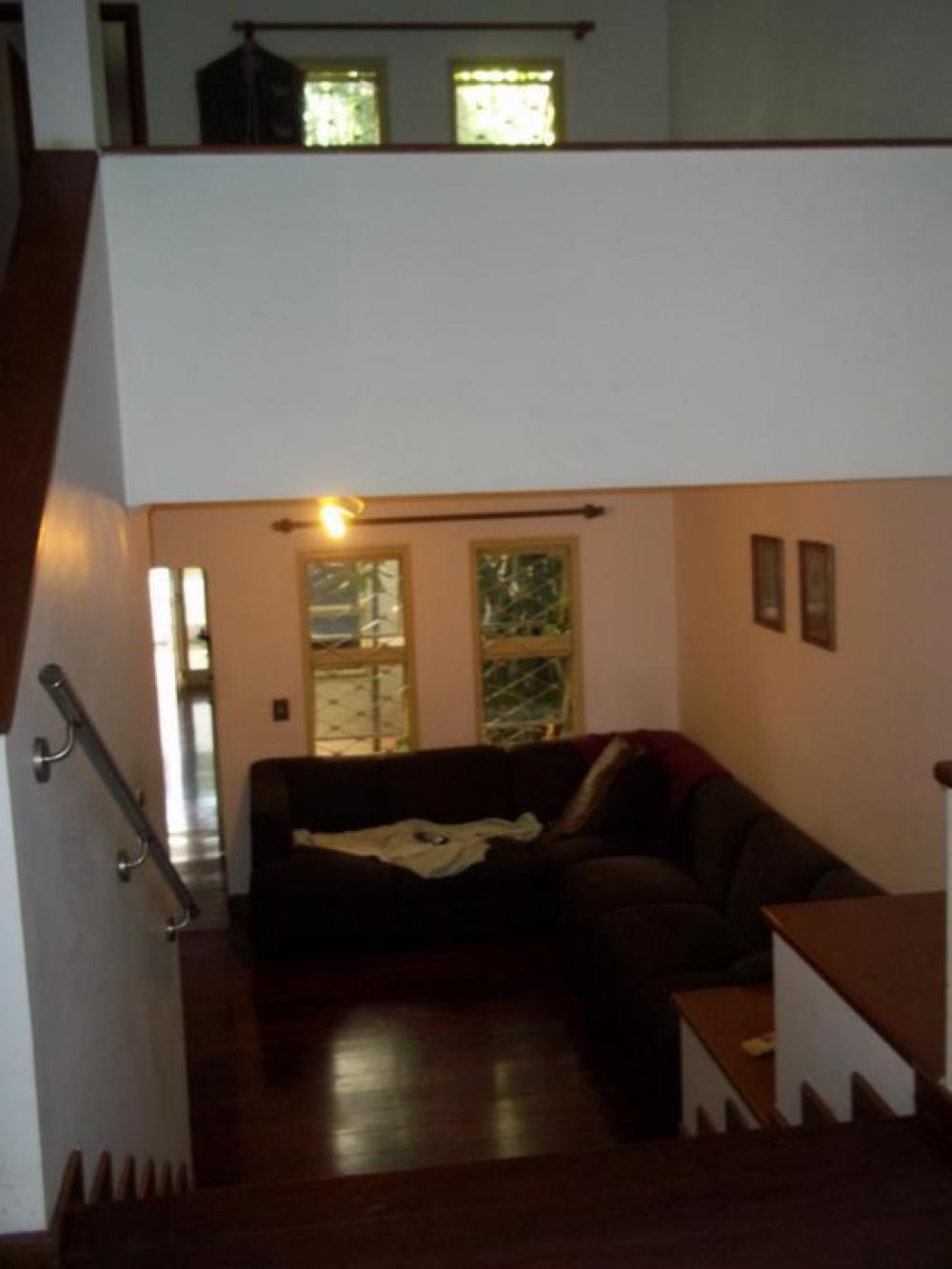 Comprar Casa / Padrão em São José do Rio Preto apenas R$ 680.000,00 - Foto 35