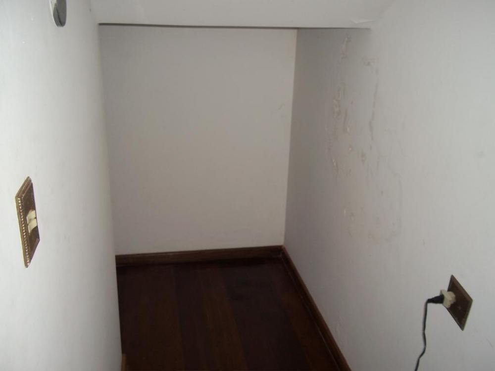 Comprar Casa / Padrão em São José do Rio Preto apenas R$ 680.000,00 - Foto 37