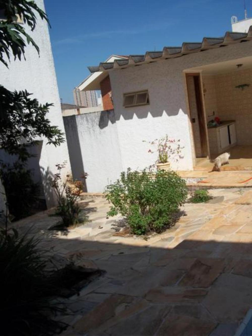 Comprar Casa / Padrão em São José do Rio Preto apenas R$ 680.000,00 - Foto 39