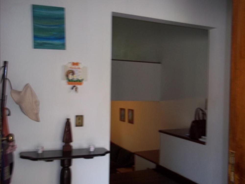Comprar Casa / Padrão em São José do Rio Preto apenas R$ 680.000,00 - Foto 40