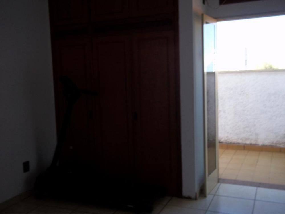 Comprar Casa / Padrão em São José do Rio Preto apenas R$ 680.000,00 - Foto 42