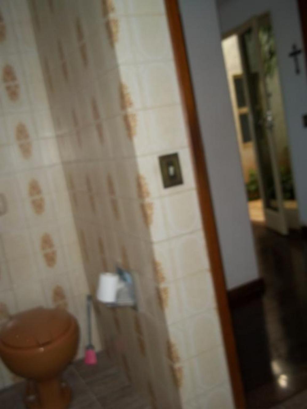 Comprar Casa / Padrão em São José do Rio Preto apenas R$ 680.000,00 - Foto 43