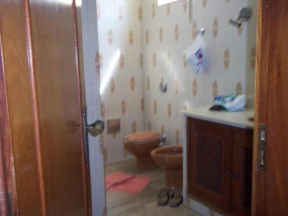 Comprar Casa / Padrão em São José do Rio Preto apenas R$ 680.000,00 - Foto 45
