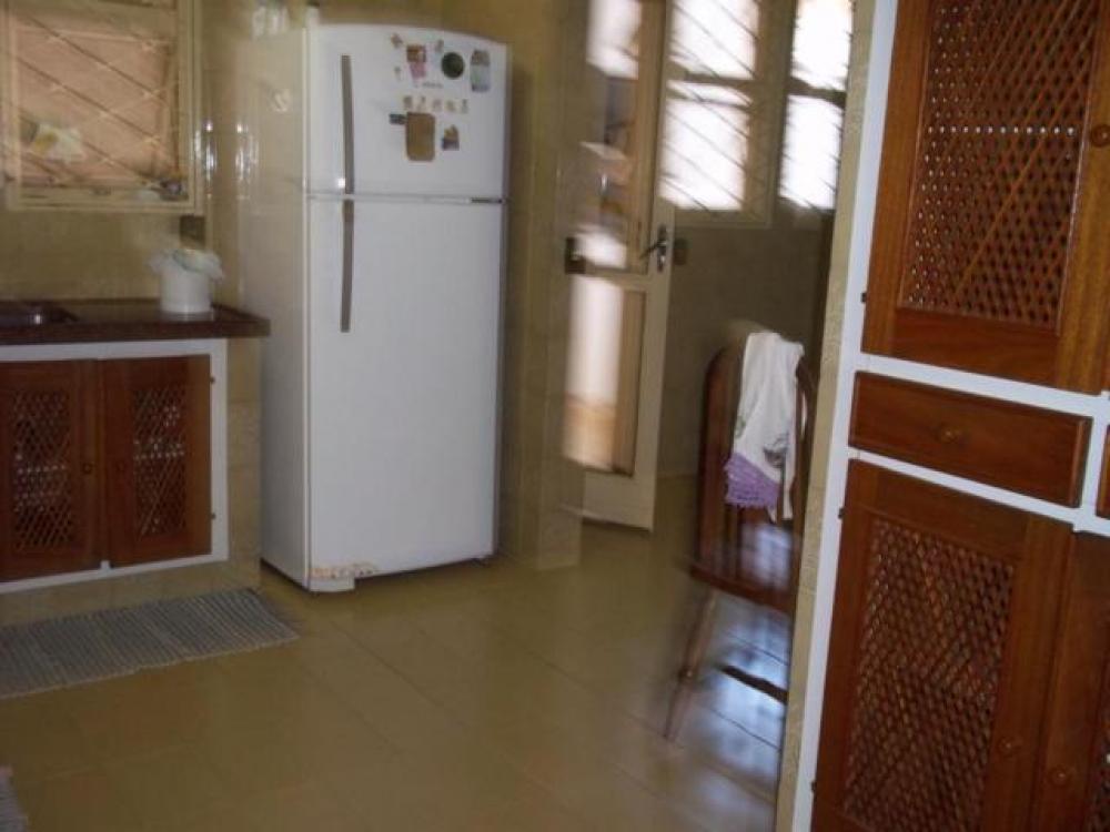 Comprar Casa / Padrão em São José do Rio Preto apenas R$ 680.000,00 - Foto 46