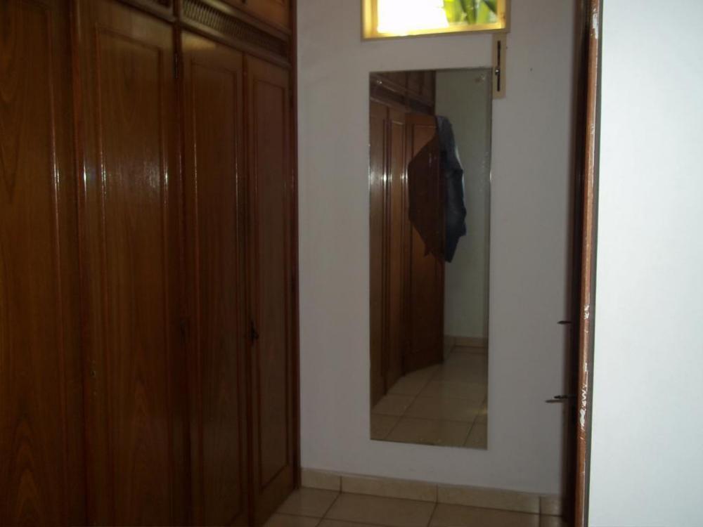 Comprar Casa / Padrão em São José do Rio Preto apenas R$ 680.000,00 - Foto 47