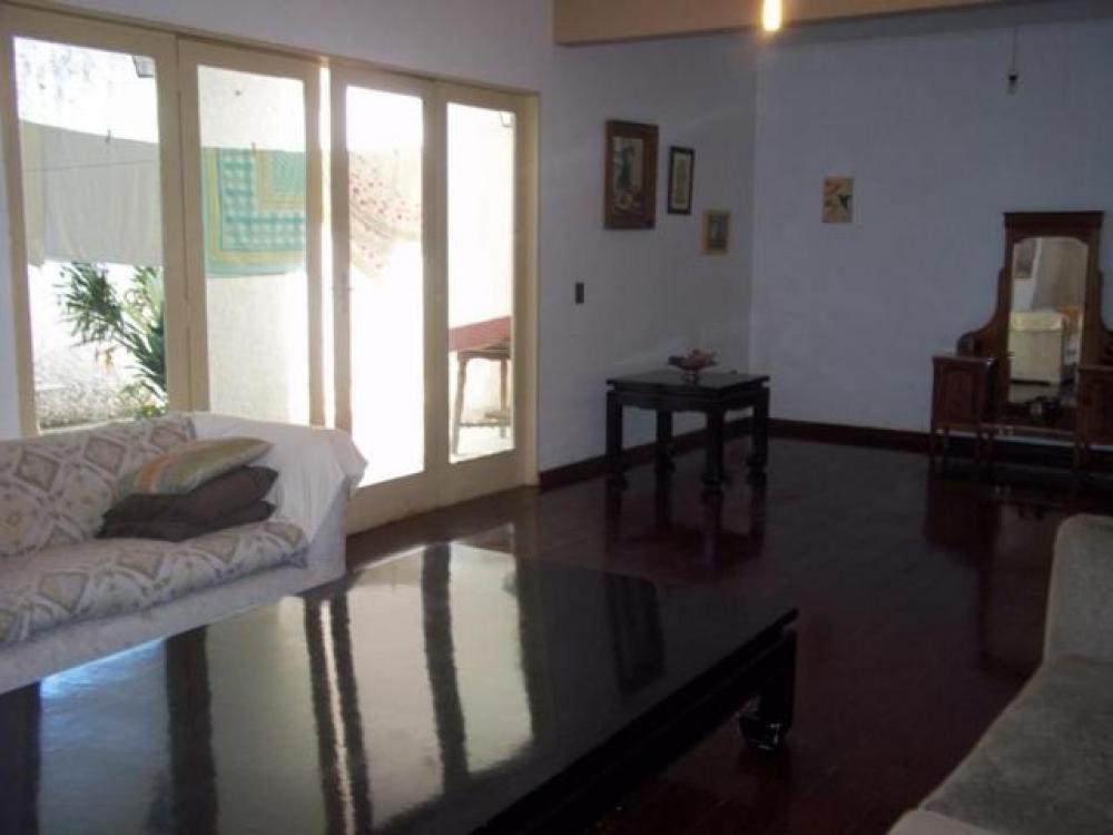 Comprar Casa / Padrão em São José do Rio Preto apenas R$ 680.000,00 - Foto 48