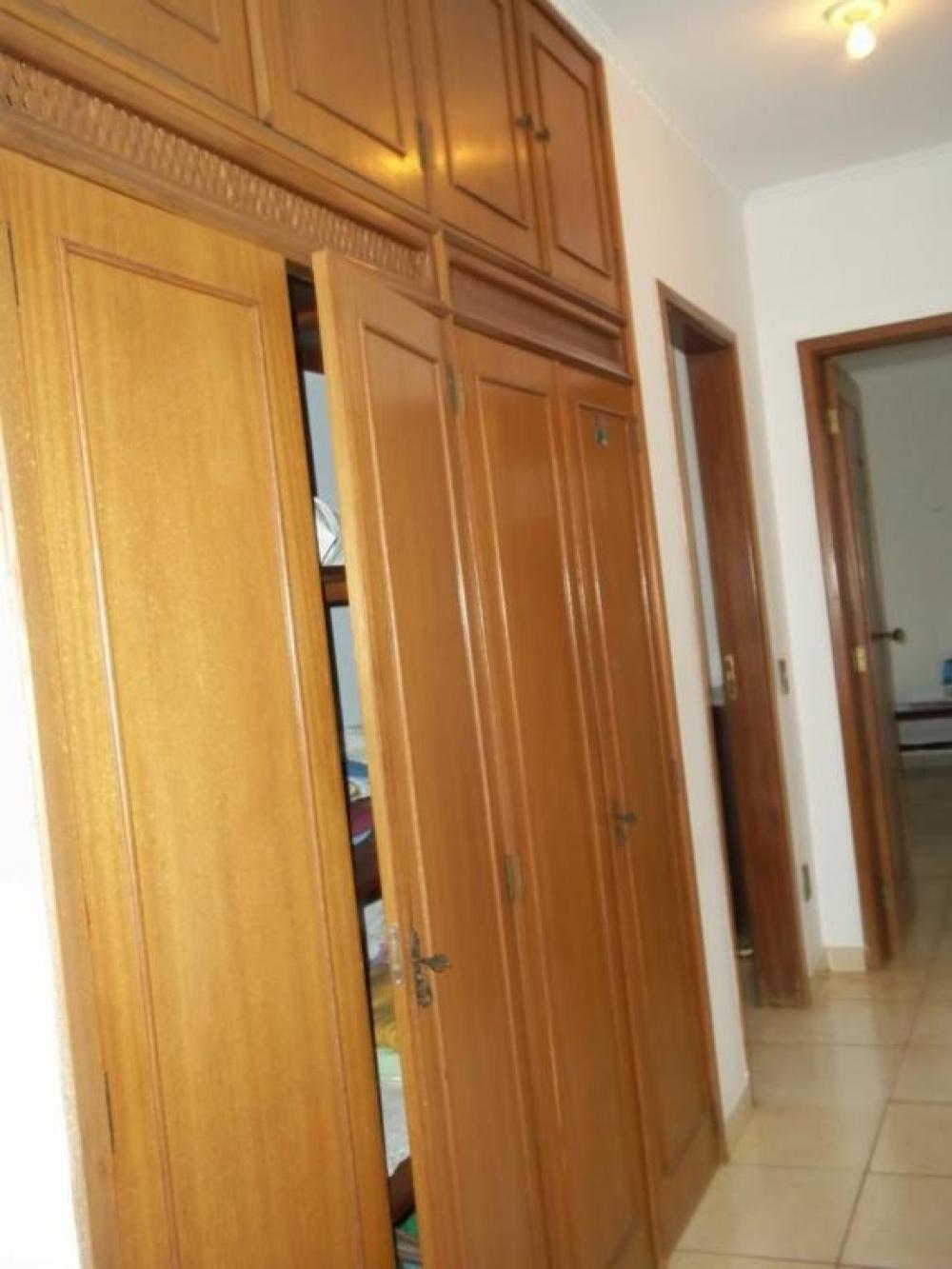 Comprar Casa / Padrão em São José do Rio Preto apenas R$ 680.000,00 - Foto 49
