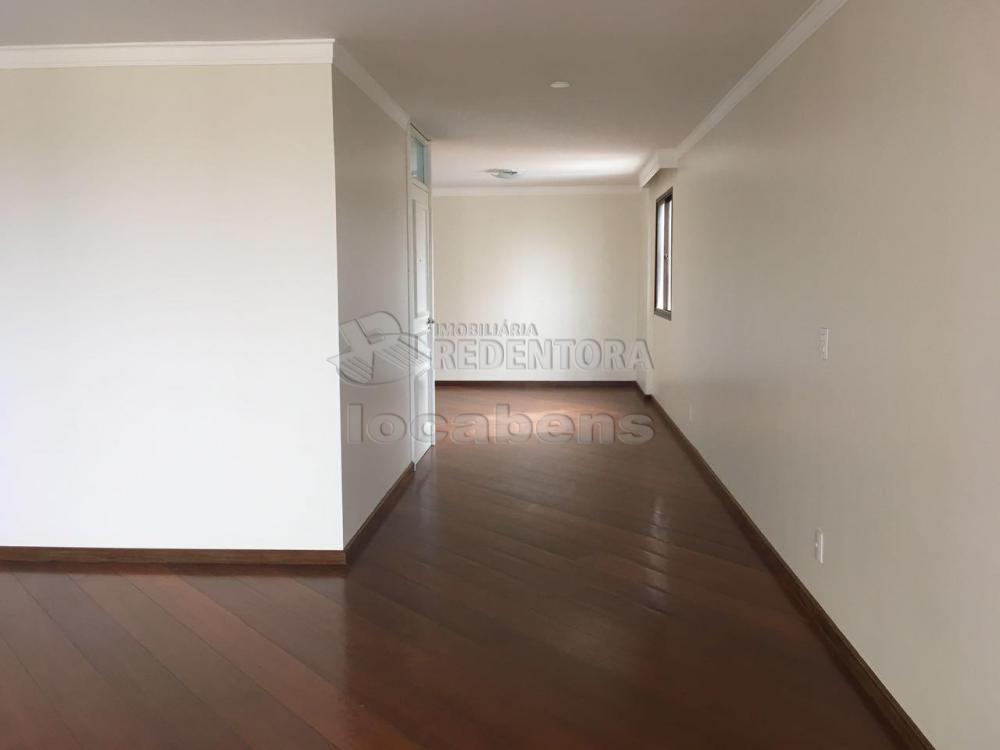 Sao Jose do Rio Preto Apartamento Venda R$570.000,00 Condominio R$860,00 3 Dormitorios 1 Suite Area construida 160.00m2