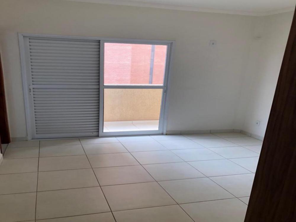 Alugar Apartamento / Padrão em SAO JOSE DO RIO PRETO apenas R$ 900,00 - Foto 5