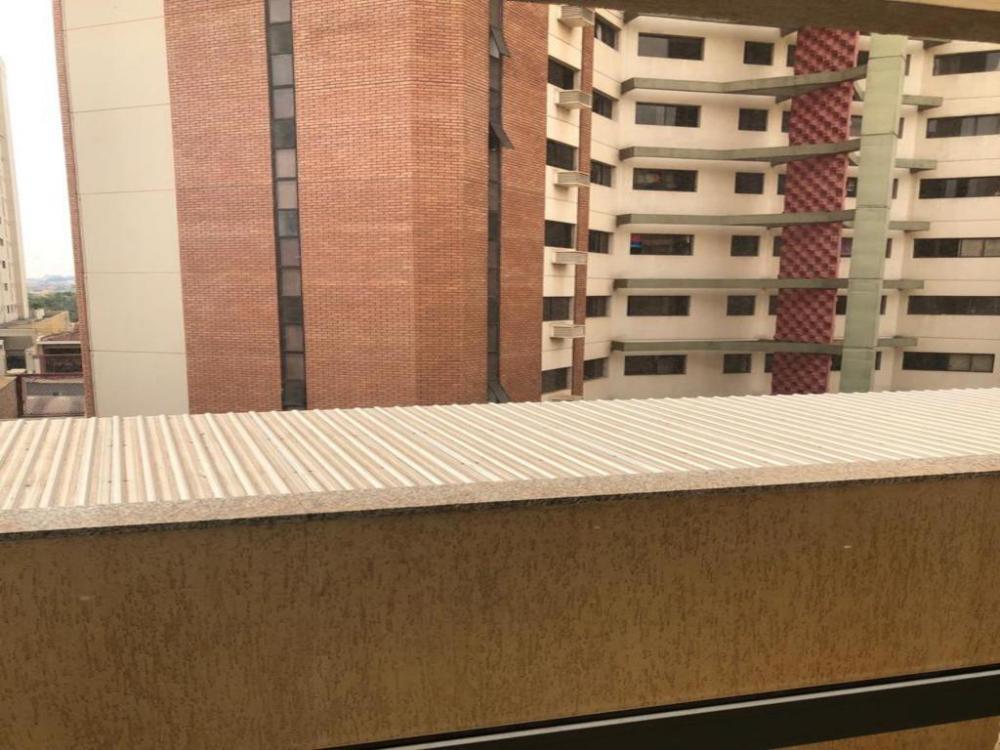 Alugar Apartamento / Padrão em SAO JOSE DO RIO PRETO apenas R$ 900,00 - Foto 4