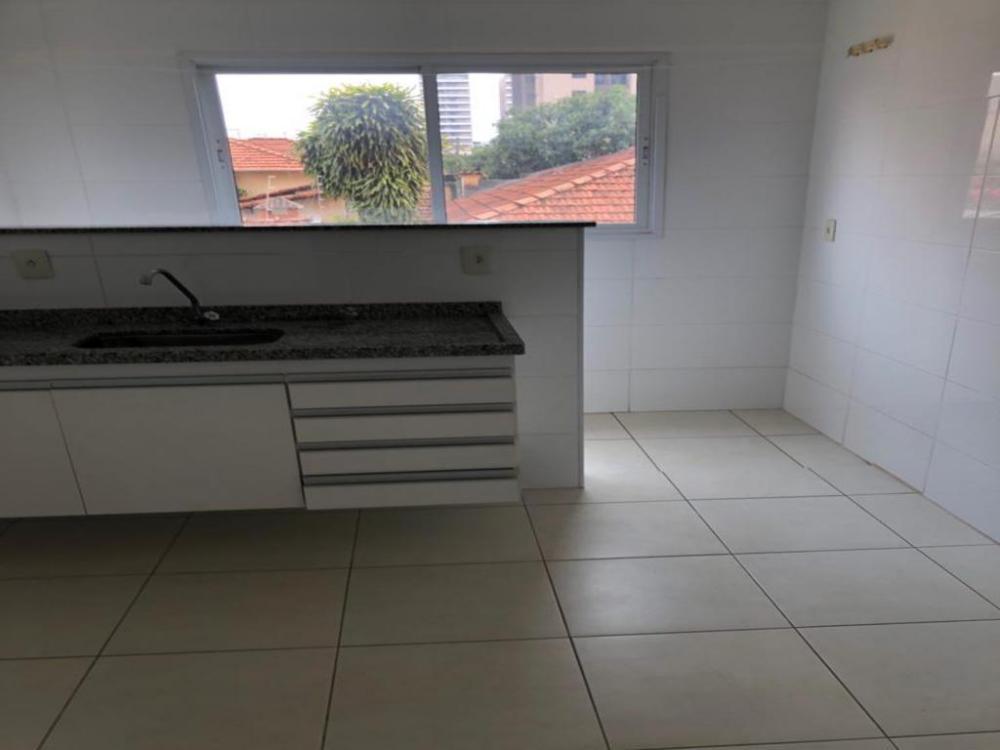Alugar Apartamento / Padrão em SAO JOSE DO RIO PRETO apenas R$ 900,00 - Foto 8