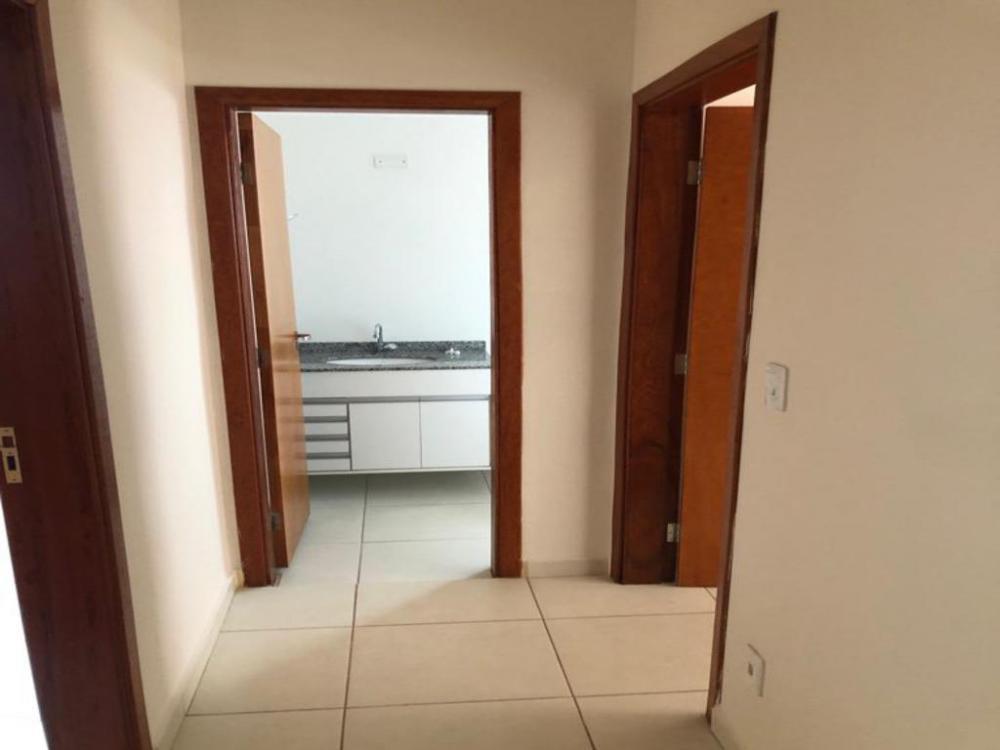Alugar Apartamento / Padrão em SAO JOSE DO RIO PRETO apenas R$ 900,00 - Foto 10