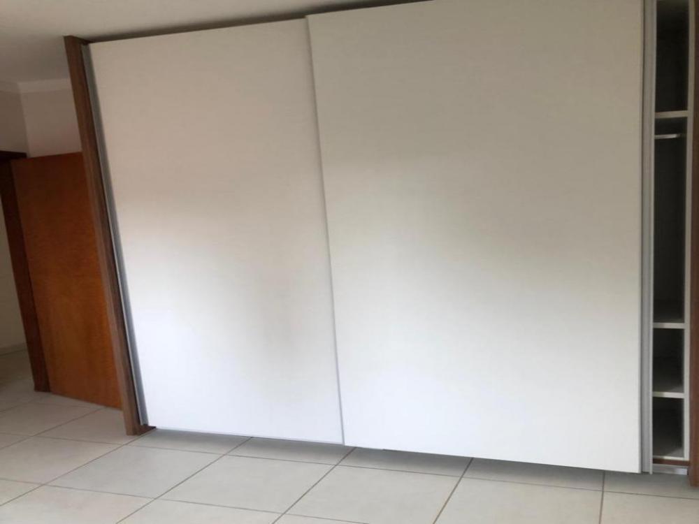 Alugar Apartamento / Padrão em SAO JOSE DO RIO PRETO apenas R$ 900,00 - Foto 12