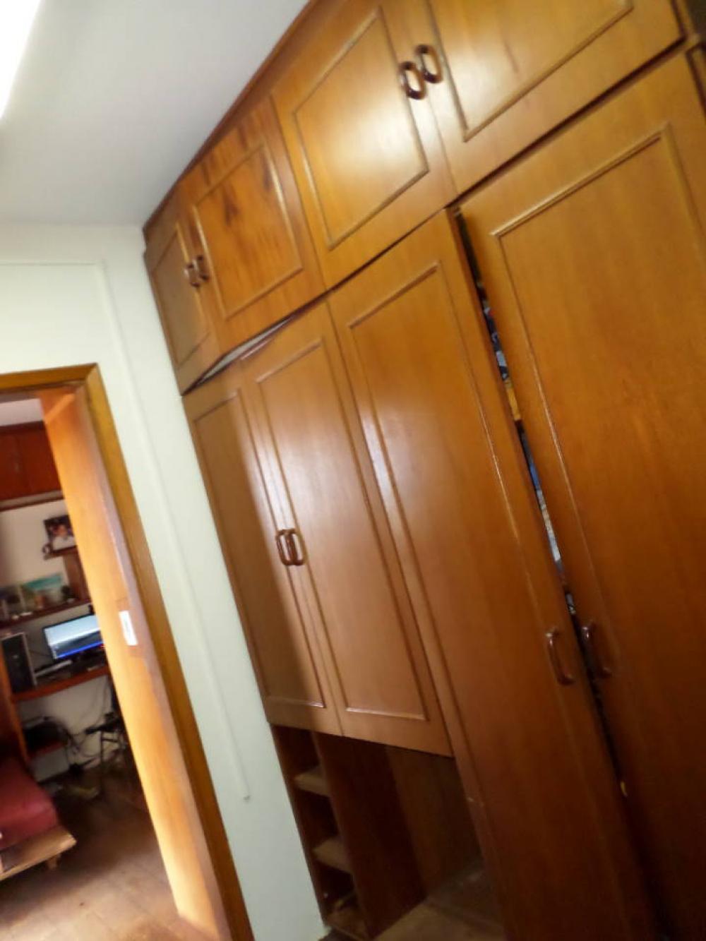 Comprar Apartamento / Cobertura em Fernandópolis apenas R$ 700.000,00 - Foto 2