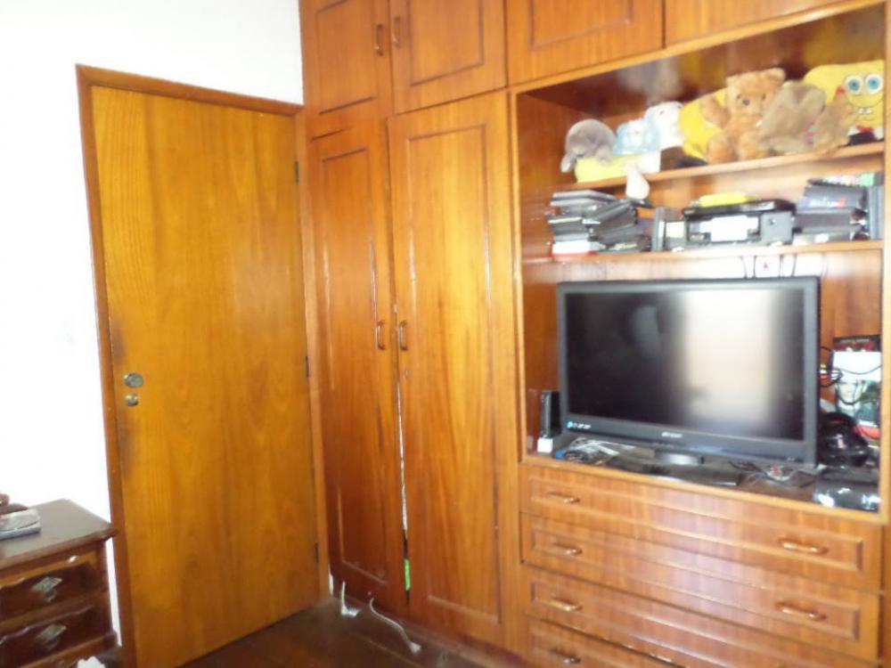 Comprar Apartamento / Cobertura em Fernandópolis apenas R$ 700.000,00 - Foto 6