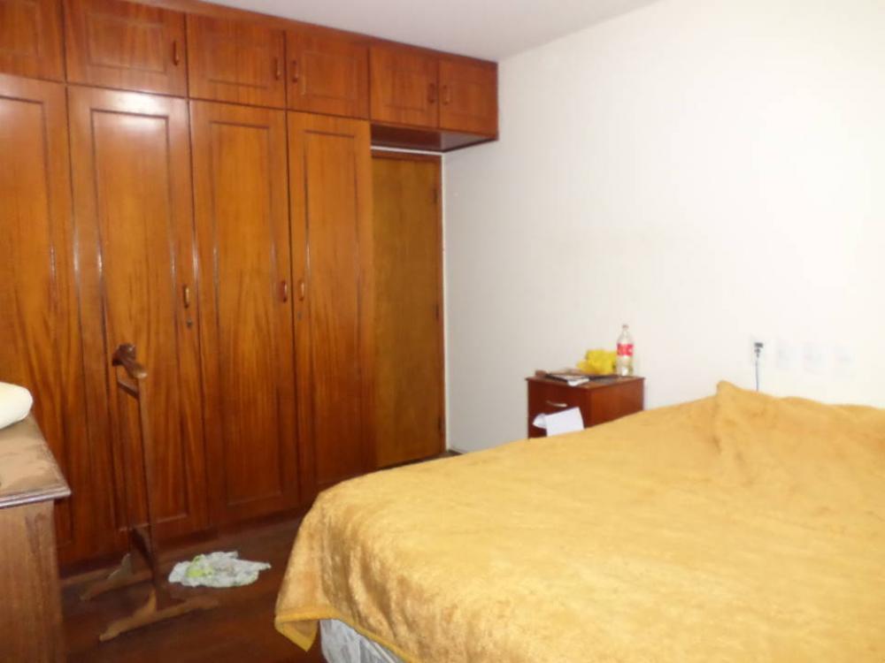 Comprar Apartamento / Cobertura em Fernandópolis apenas R$ 700.000,00 - Foto 8