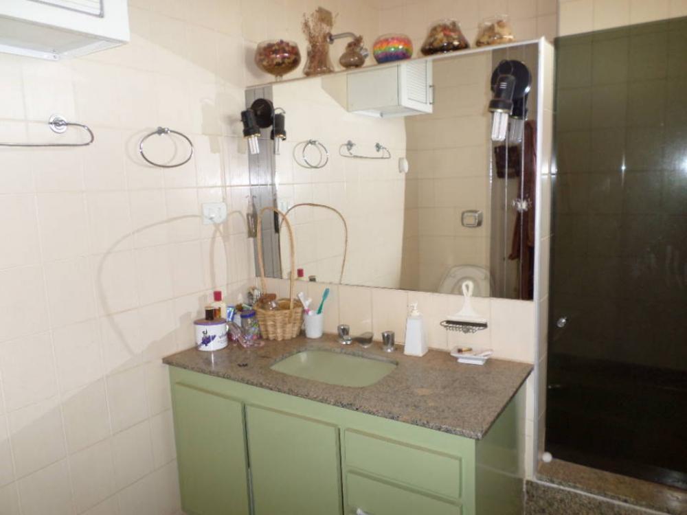 Comprar Apartamento / Cobertura em Fernandópolis apenas R$ 700.000,00 - Foto 12