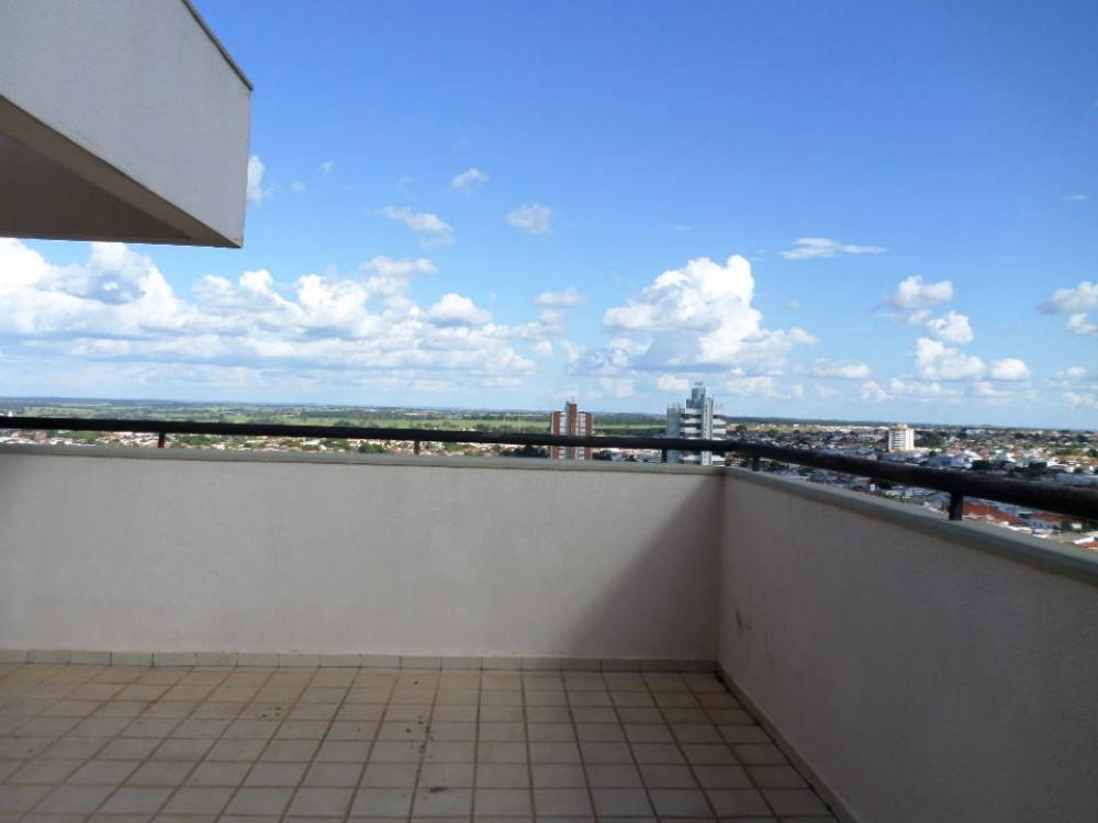 Comprar Apartamento / Cobertura em Fernandópolis apenas R$ 700.000,00 - Foto 13